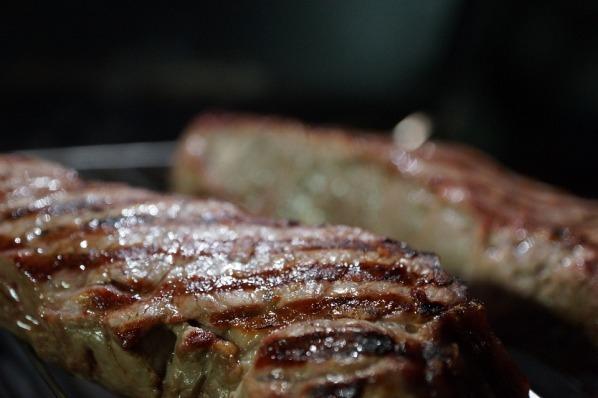 steak-988352_960_720