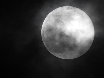 moon-1505025_1280