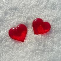 valentines-day-618399_1280