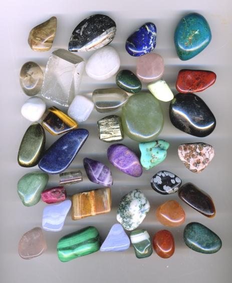 tumbled_gemstone_pebbles_arp