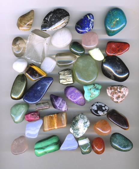 tumbled_gemstone_pebbles_arp