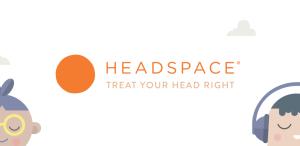 headspace-app
